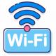 wifi-20191106145126
